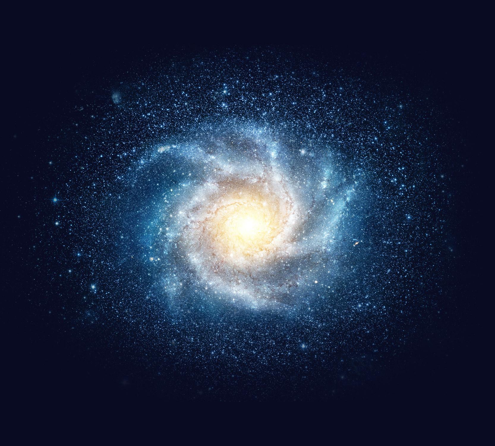 stellar2