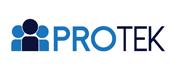 proteklogo-70